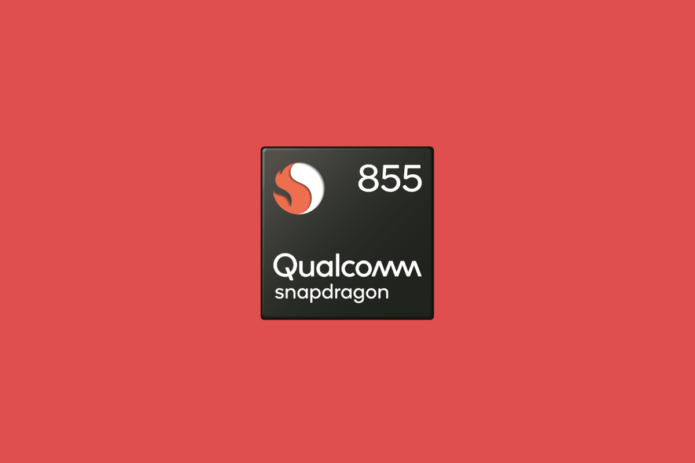 Snapdragon_855_feature_image
