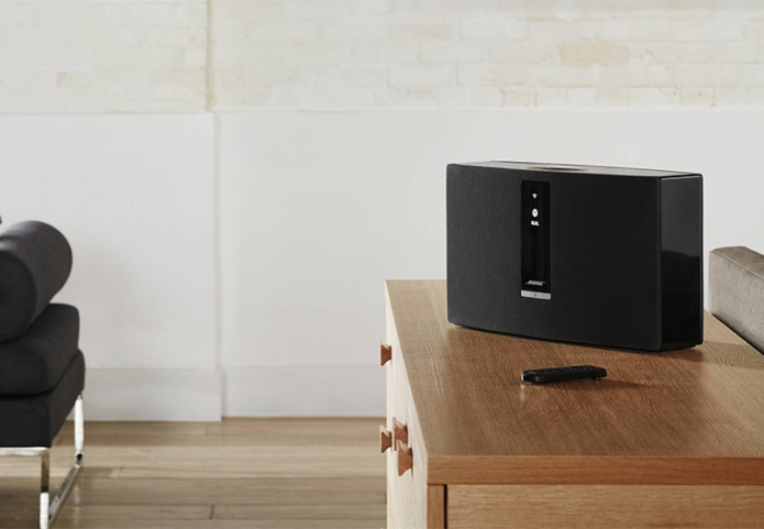 The 10 Best Multi-Room Speaker Systems 2019
