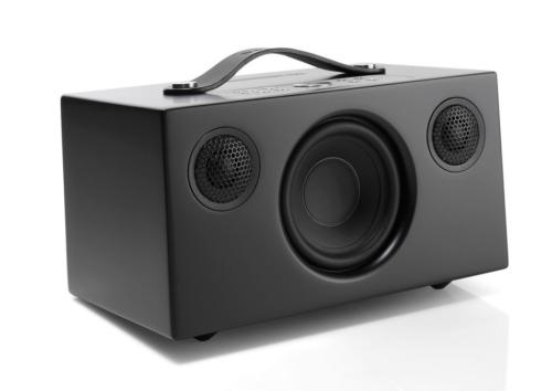 Audio Pro Addon C5A review