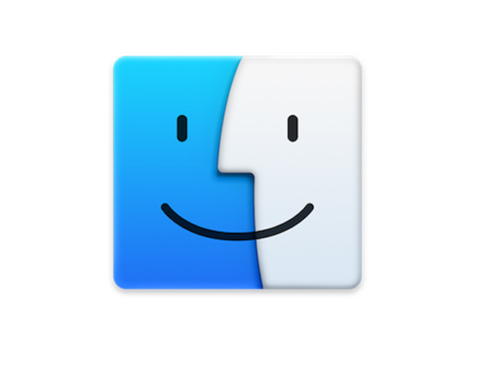 How to reinstall macOS if macOS Recovery is unavailable