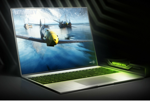 Nvidia RTX 2080 vs RTX 2080 Max-Q GPU for Laptops – Spec and Benchmark Comparison