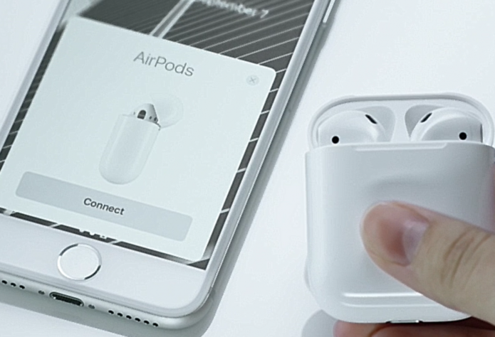Apple AirPods 2: Release date, features and all the latest leaks