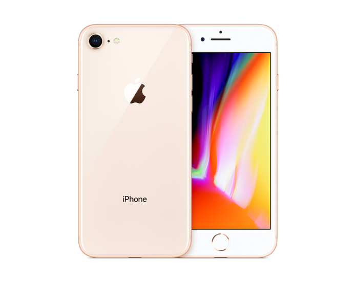 7 Things to Know About the iPhone 8 iOS 12.1.4 Update