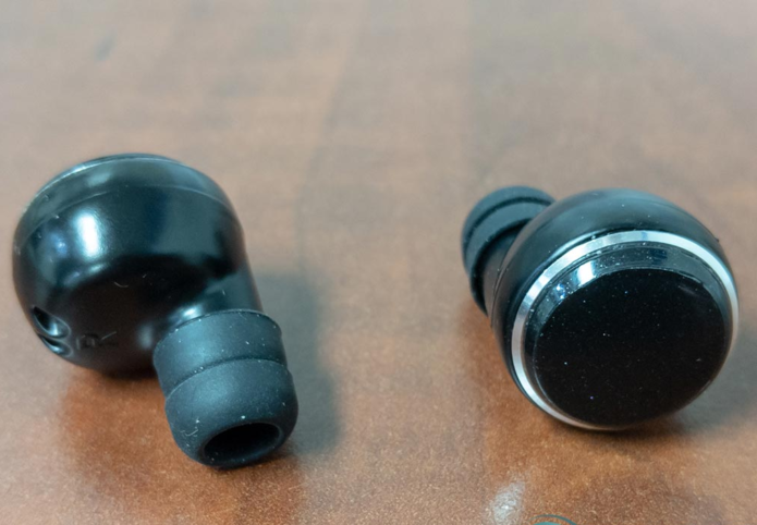 Nano Pods review: Truly affordable, great sounding true wireless earbuds with minor issues