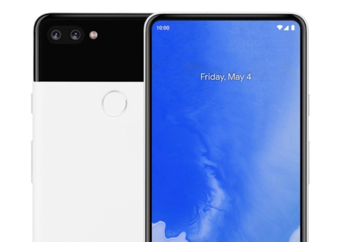 Google Pixel 4: 5 Things We Want Next