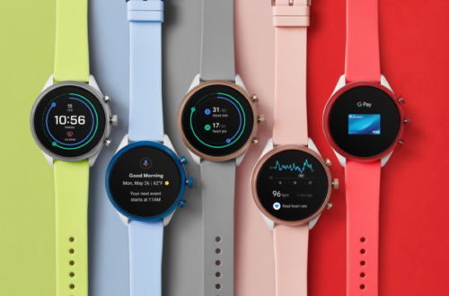 Best Fossil smartwatch 2019: Ultimate guide to picking the right option