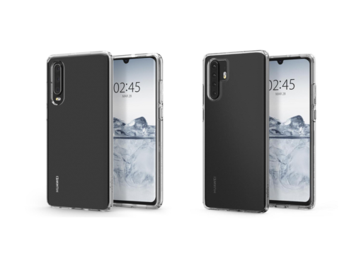 Huawei P30, P30 Pro: What we know so far
