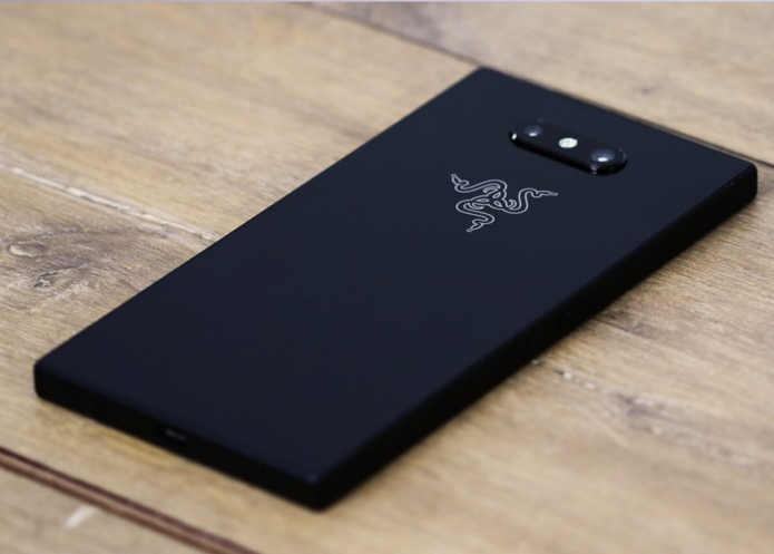 Razer Phone 3 cancelled? Layoffs suggest bleak future for mobile division