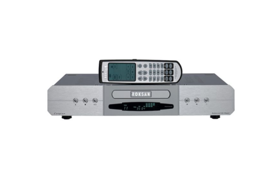 12 of the best British CD players of all time