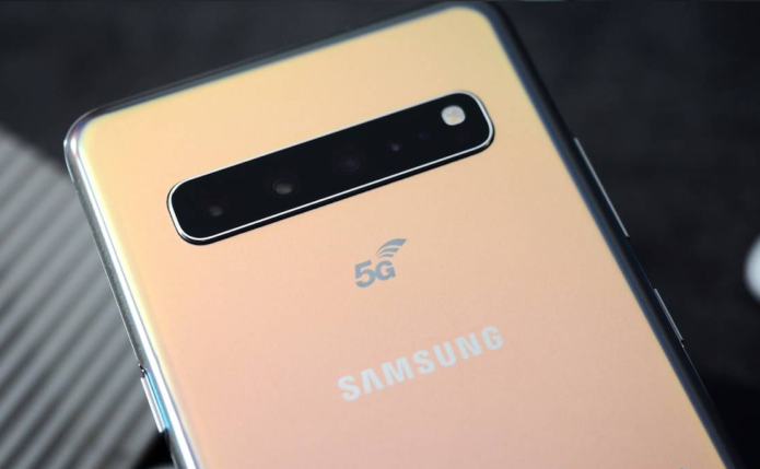 What you need to know about the Samsung Galaxy S10 5G