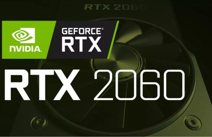 List of all GeForce RTX 2060 and RTX 2060 Max-Q laptops – reviews, specs, prices [Updated: February 2019]