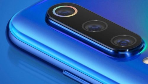 Xiaomi Mi 9: Price, release date, specs and all the latest leaks