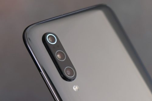 The 7 most exciting camera phones of MWC 2019