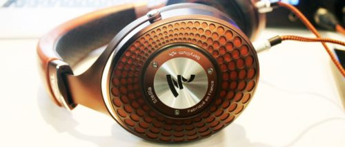 Hands on: Focal Stellia headphones review