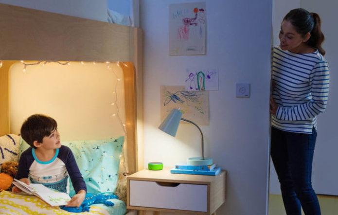 amazon-echo-dot-kids-edition-green-bedtime-720x720