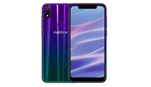 Mobiistar X1 Notch: A combination of impressive design, AI selfie camera and affordable price