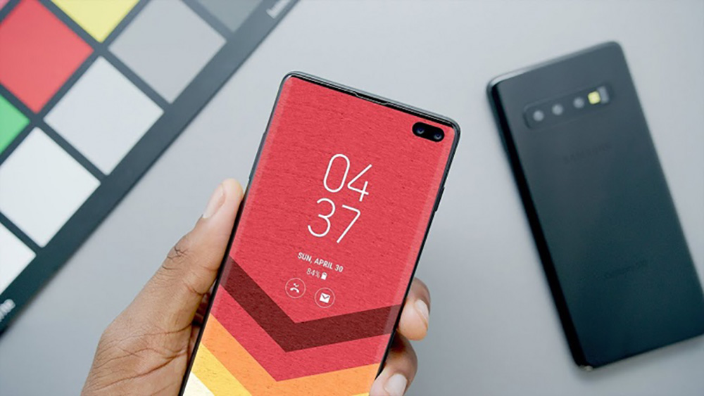 10 Reasons to Wait for the Galaxy S10 & 5 Reasons Not To