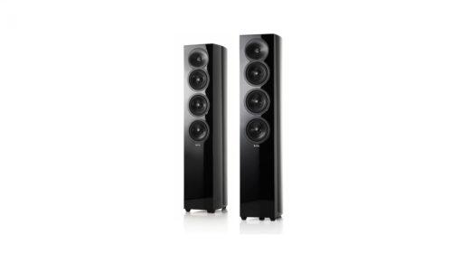 Revel Concerta2 F35 review