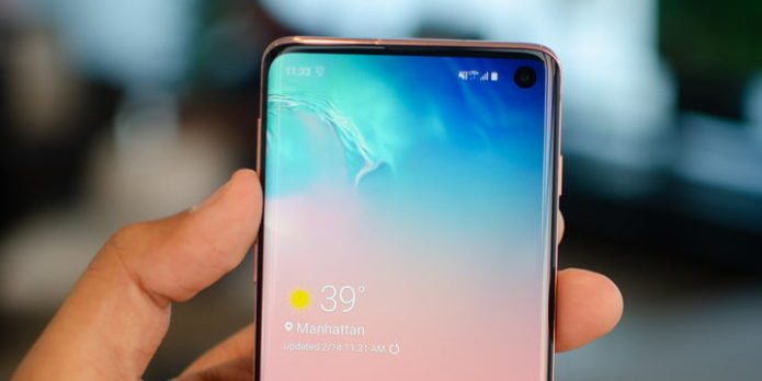 galaxy-s10-hands-on-feat-720x720
