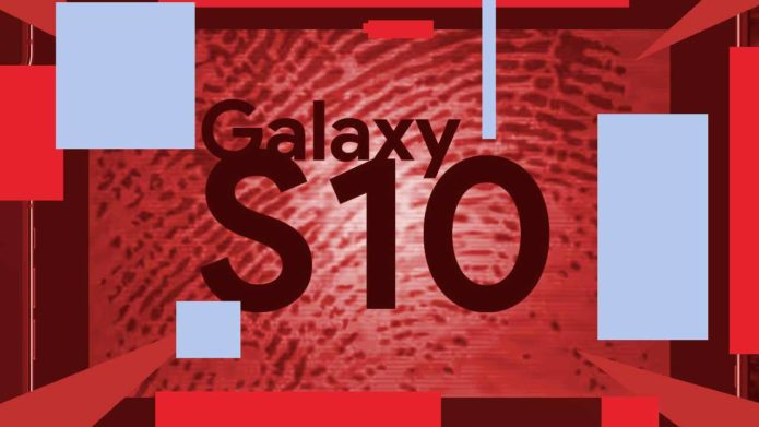 10 unique features Galaxy S10 will roll with on release day
