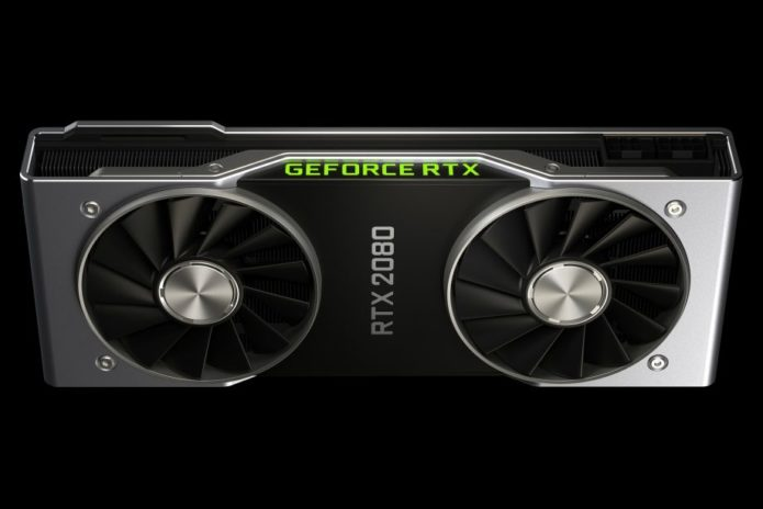Nvidia GeForce GTX 1080 vs. RTX 2080: Which GPU Is Right for You?