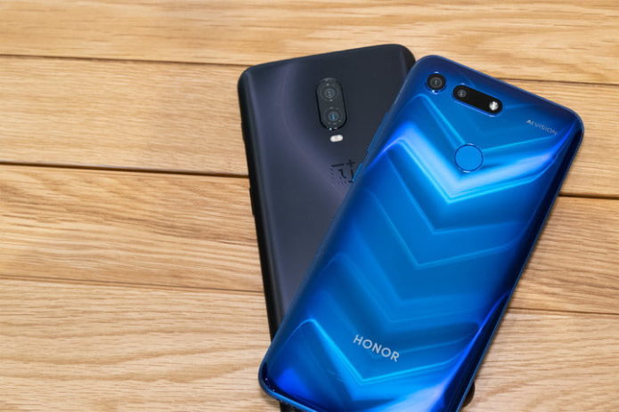 honor-view-20-oneplus-6t-header-720x720