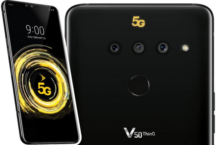 lg-v50-100789227-large