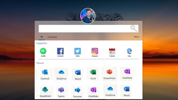 Windows Lite OS is Microsoft's second try at killing Chrome OS