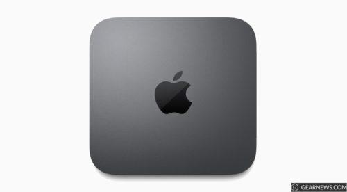 Mac Mini 2019: what we want to see