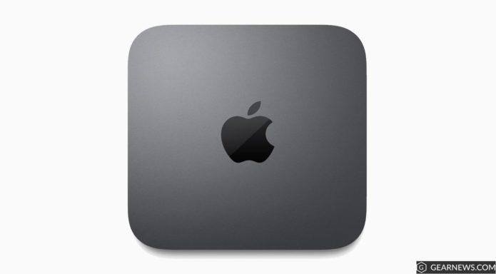 mac-mini-2-2