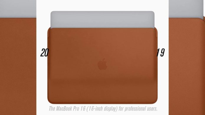 MacBook Pro 16: Our wishlist (and what's most likely)