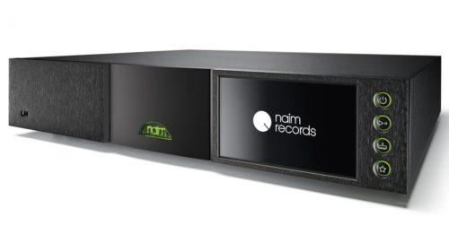 Naim NDX 2 review