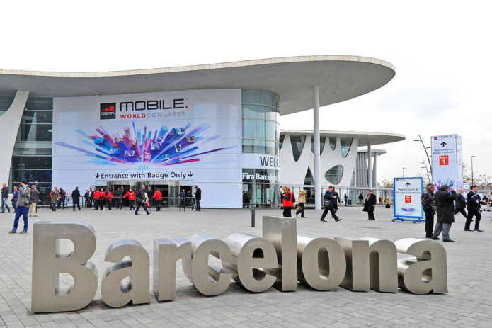 MWC 2019 Phones, Dates and Events: Everything you need to know