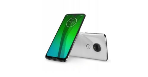 Moto G7 Play vs. Moto G6 Play: Which is your perfect playmate?