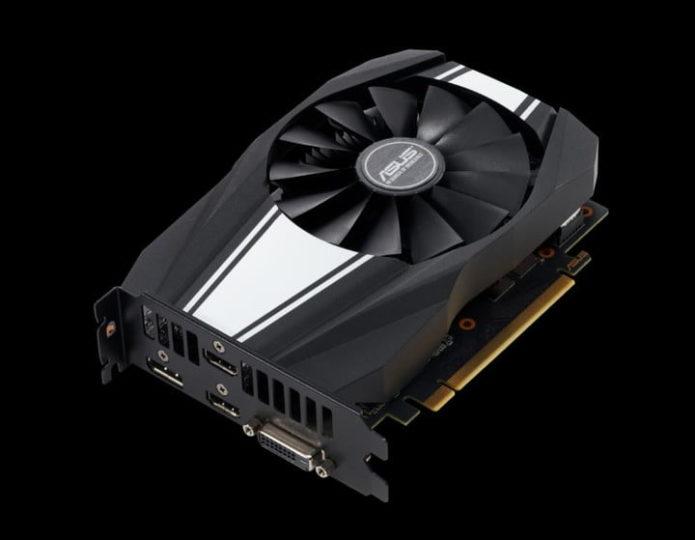 nvidia-snip-720x720