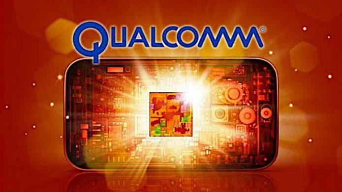 Qualcomm QM215 to challenge MediaTek in Android Go market