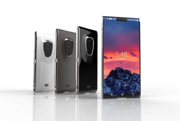 sirin-labs-finney-blockchain-phone-2