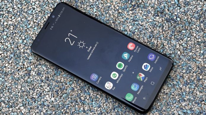 samsung galaxy s10 plus release date  price  news and