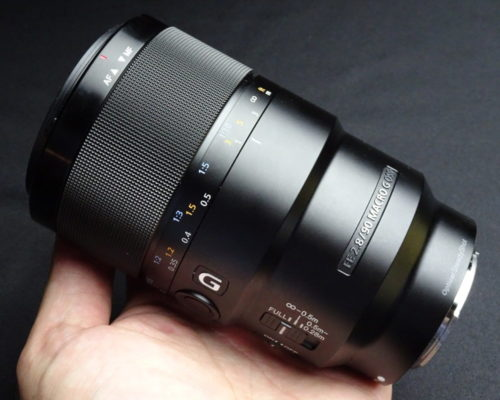 Top 19 Best Lenses For Macro Photography 2019