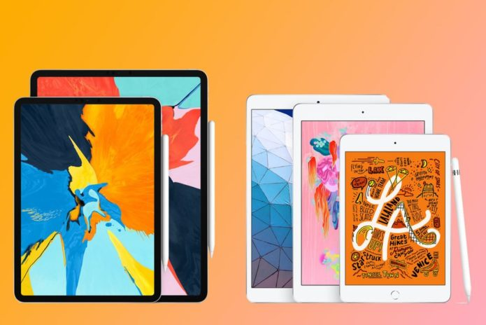 135596-tablets-buyer-s-guide-which-apple-ipad-is-best-for-you-ipad-mini-vs-ipad-vs-ipad-air-vs-ipad-pro-image1-zlsiymwxbt