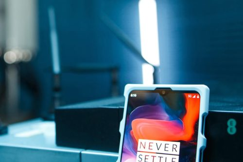OnePlus 5G phone features, rumours, news and release date