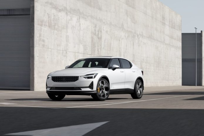 147174-cars-news-watch-online-as-polestar-unveils-its-google-powered-tesla-model-3-rival-image1-op2vryi4nj