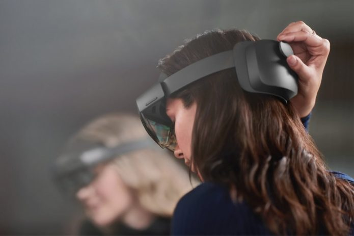 147317-ar-vr-news-microsoft-hololens-will-be-a-consumer-device-one-day-image1-cy8bjnmipp