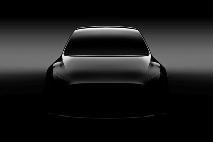 147325-cars-news-teslas-model-y-is-incoming-on-14-march-image1-1ljcq9xfbl