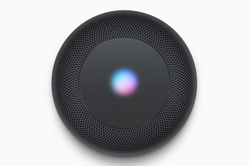 Apple HomePod 2: What we want to see in Apple's second-gen smart speaker