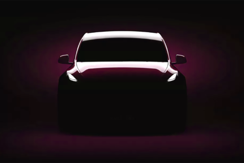 Tesla Model Y event: How to watch and what to expect