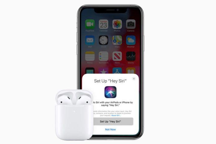 147506-headphones-news-apple-airpods-2-image1-9ciwmsjguz