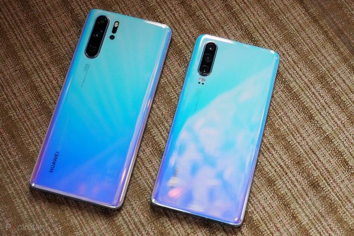 147522-phones-feature-huawei-p30-and-p30-pro-cameras-image1-hszdvawr1z