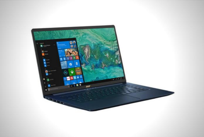 2019-Acer-Swift-5-1-980x657