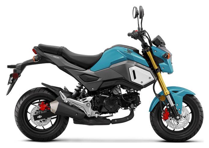https://ultimatemotorcycling.com/2019/03/19/2019-honda-grom-buyers-guide-specs-price/